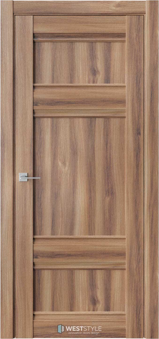 Межкомнатная дверь ChE 9 Онтарио