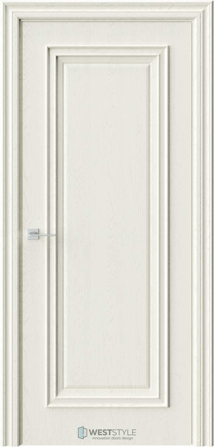 Межкомнатная дверь KB 1 Дуб Монтана