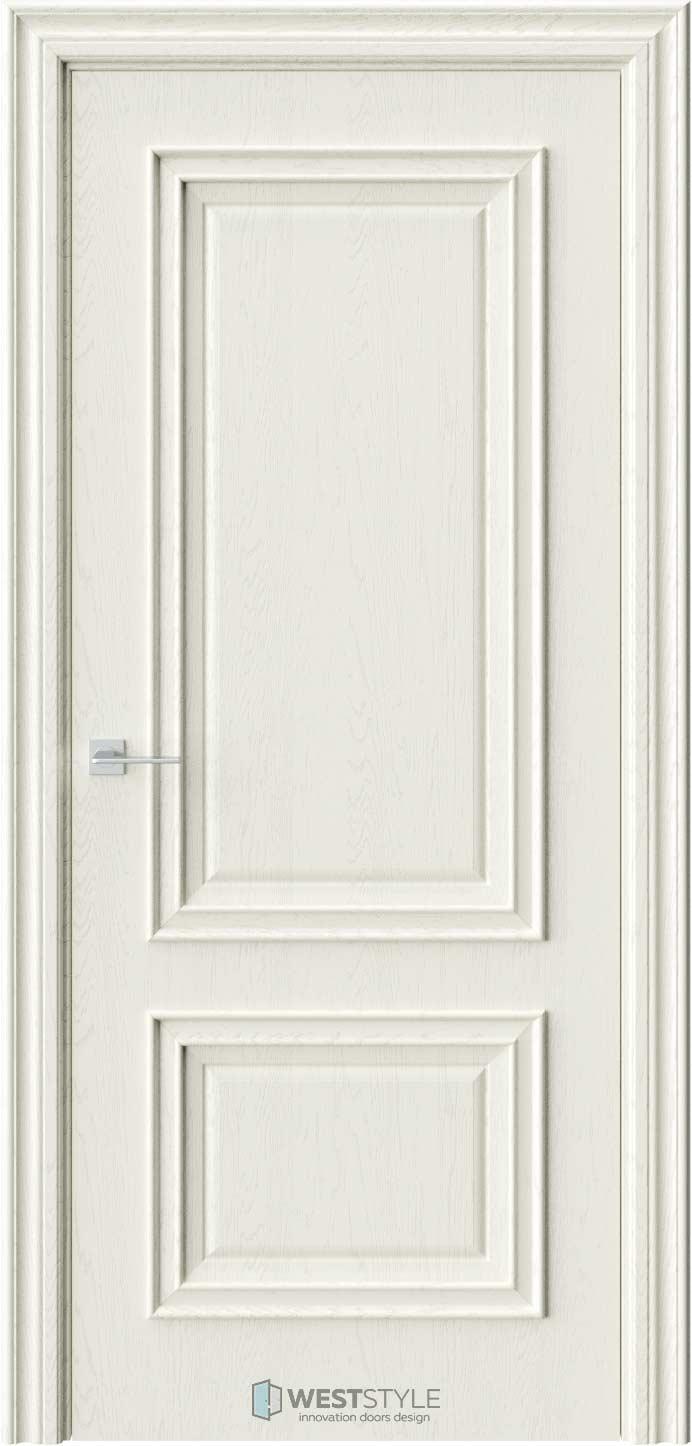 Межкомнатная дверь KB 3 Дуб Монтана