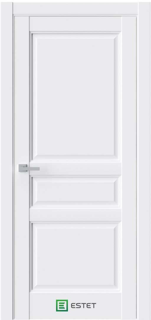 Межкомнатная дверь Межкомнатная дверь Sonata S5 Айс