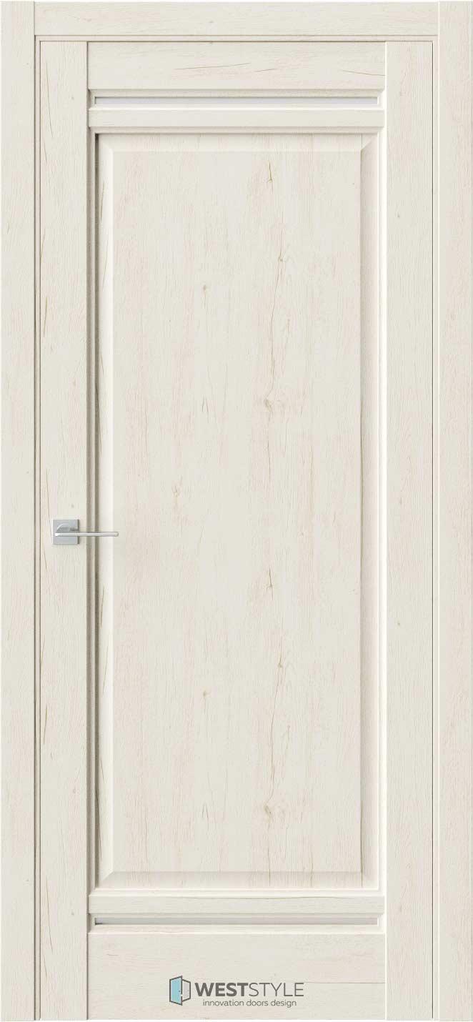 Межкомнатная дверь Межкомнатная дверь WSE 1 Дуб джентл