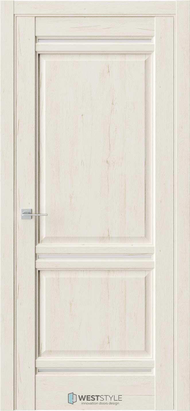 Межкомнатная дверь Межкомнатная дверь WSE 3 Дуб джентл