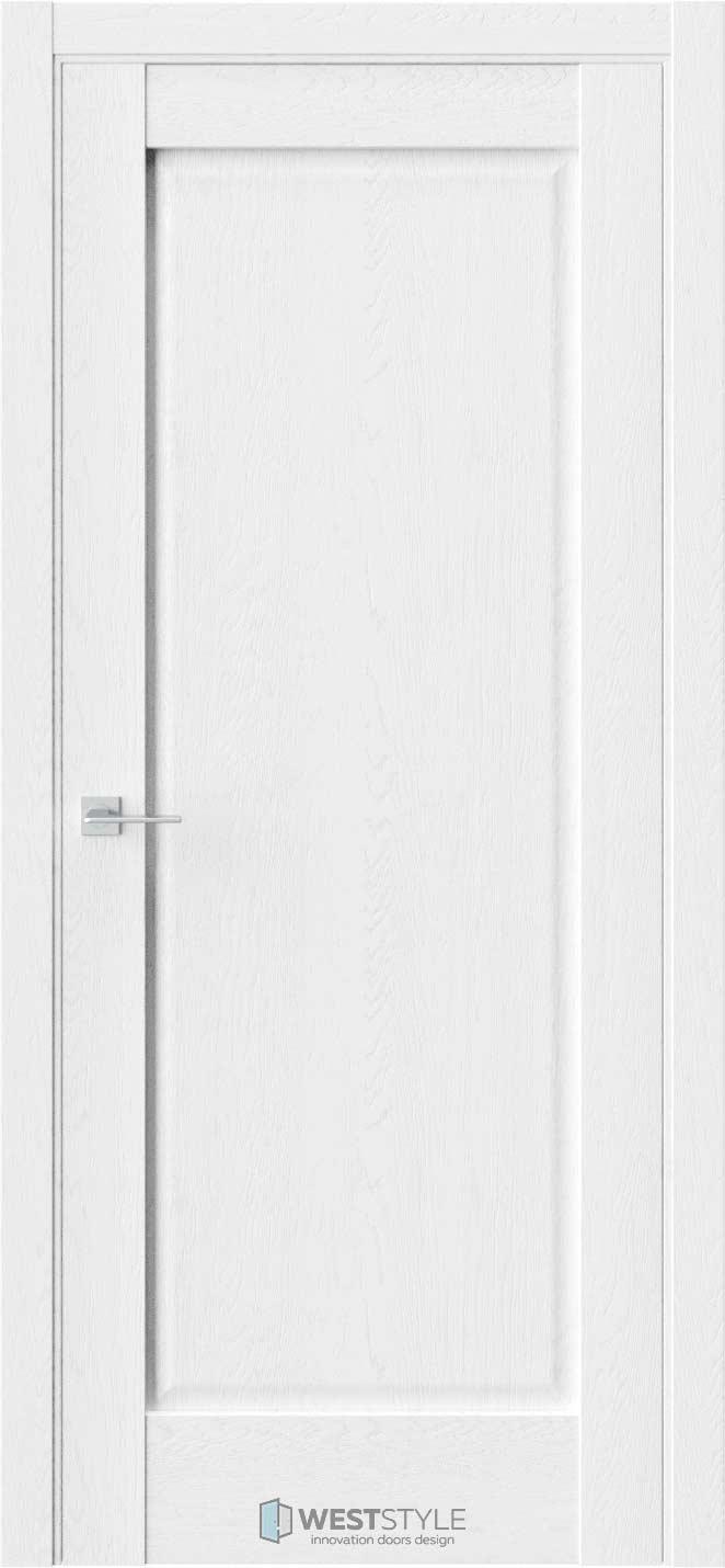 Межкомнатная дверь Z 1 Дуб Винта