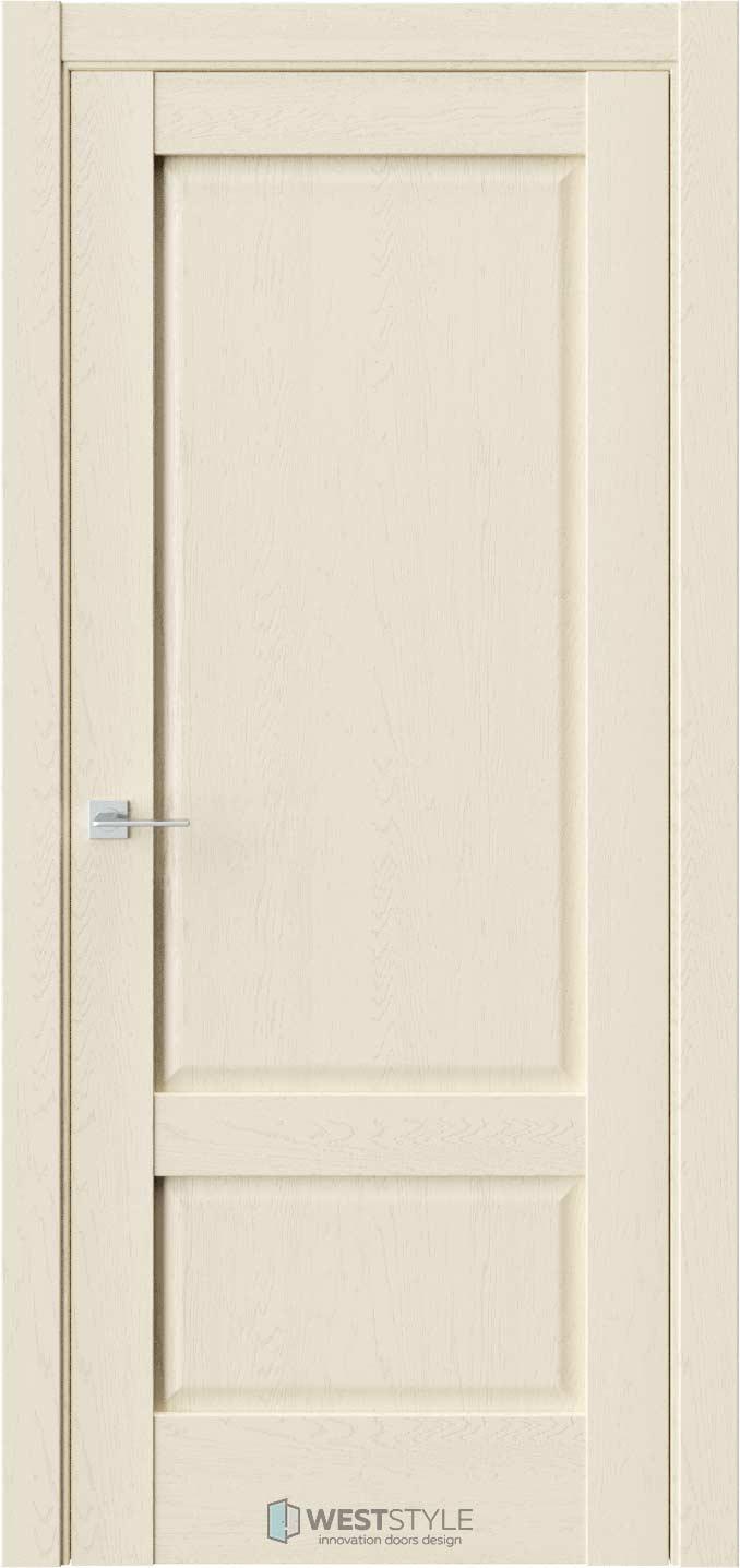 Межкомнатная дверь Z 4 Дуб Монтана