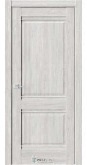 Межкомнатная дверь Ch 5 Дуб Оксфорд
