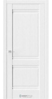 Межкомнатная дверь Ch 5 Дуб Винта