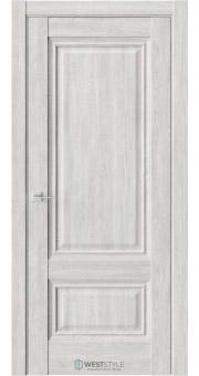 Межкомнатная дверь Ch 7 Дуб Оксфорд