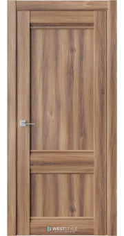 Межкомнатная дверь ChE 5 Онтарио