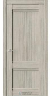 Межкомнатная дверь ChE 5 Вудекс Скальный