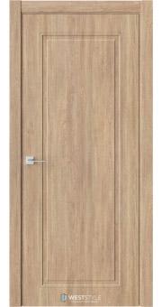 Межкомнатная дверь Eliss 1 Брандо
