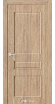 Межкомнатная дверь Eliss 7 Брандо