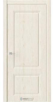 Межкомнатная дверь Monte 3 Дуб Джентл
