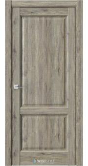 Межкомнатная дверь SE 3 Дуб Эссе