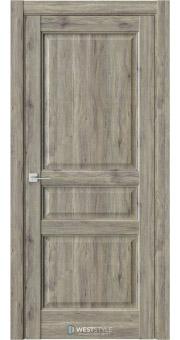Межкомнатная дверь SE 5 Дуб Эссе