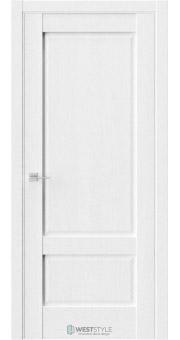 Межкомнатная дверь Z 4 Дуб Винта