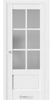 Межкомнатная дверь Z 5 Дуб Винта