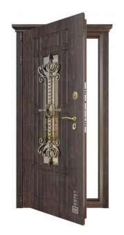 Входная дверь Элит 5