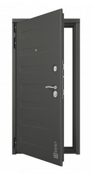Входная дверь Флагман 16