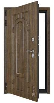 Входная дверь Флагман 1