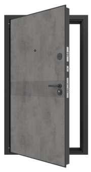 Входная дверь Лофт 3.1