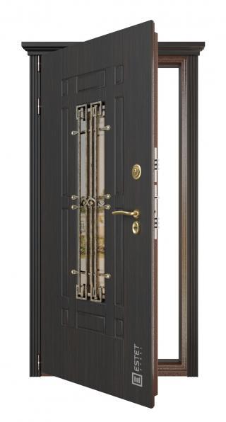 Входная дверь Элит 3